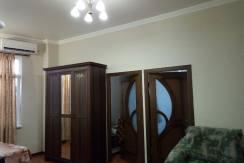 P70907 170521 244x163 - Продажа 3-х комнатной квартиры по ул. Транспортной, д. 76 (60 м²)