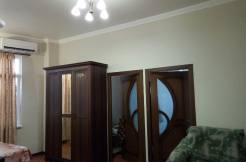 P70907 170521 246x162 - Продажа 3-х комнатной квартиры по ул. Транспортной, д. 76 (60 м²)