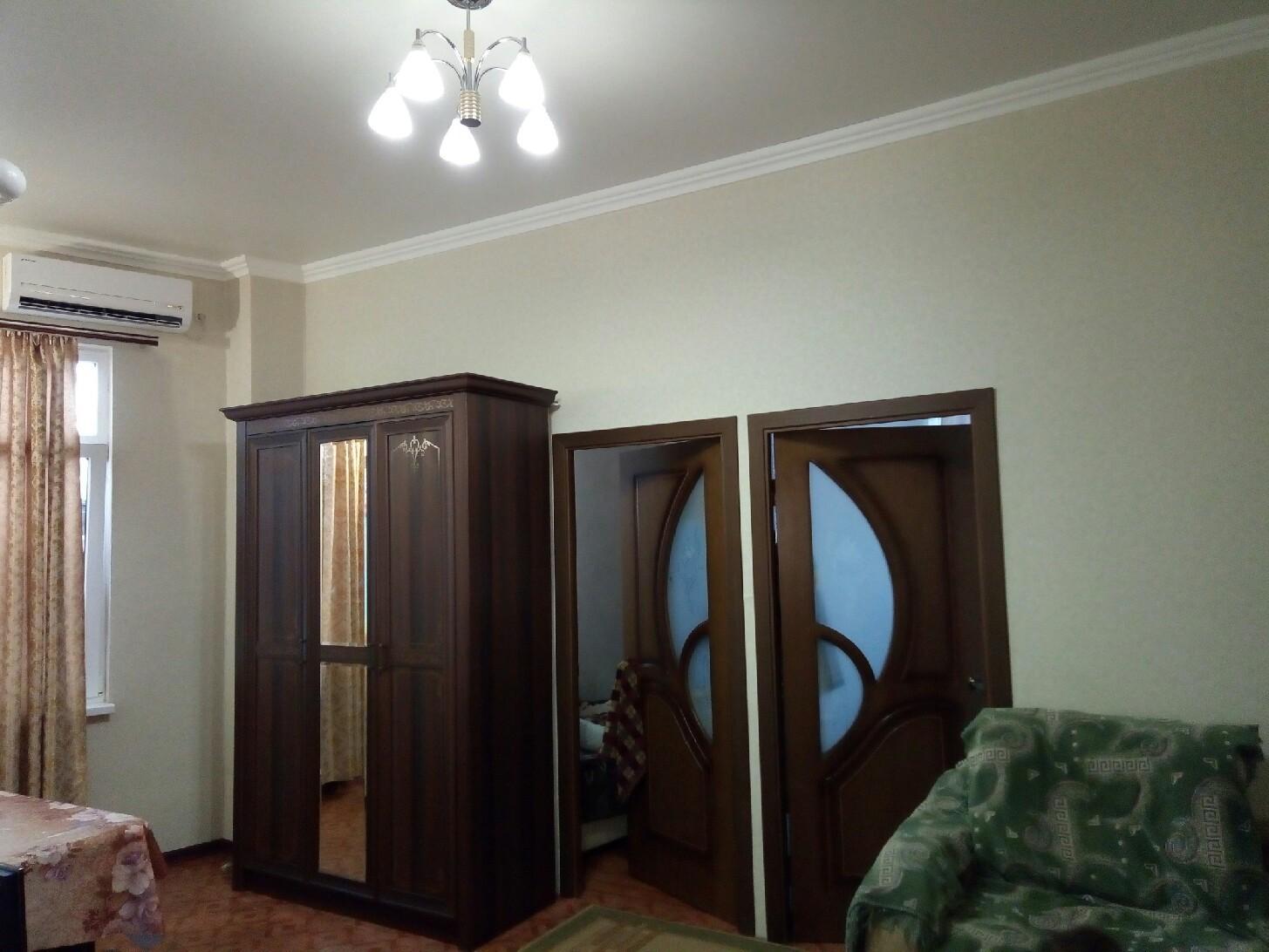 Продажа 3-х комнатной квартиры по ул. Транспортной, д. 76 (60 м²)