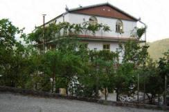 3868229073 830x616 1 244x163 - Продажа дома по ул. Пластунской, д. 37/1 (232 м²)