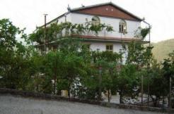 3868229073 830x616 1 246x162 - Продажа дома по ул. Пластунской, д. 37/1 (232 м²)