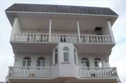 8768895 0 1772 830x565 1 246x162 - Продажа дома по ул. Минеральной, д. 4а (300 м²)