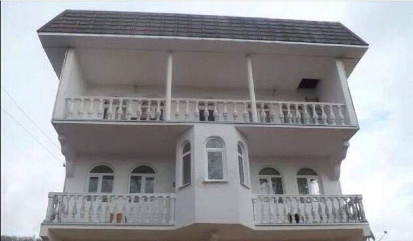 Продажа дома по ул. Минеральной, д. 4а (300 м²)