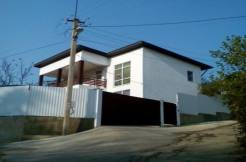 8368797 e 1710270723 0 830x1107 1 246x162 - Продажа дома по ул. Дубовой, д. 60 (150 м²)