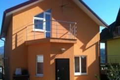 4770050 2 4187 830x571 1 244x163 - Продажа дома по ул. Осинской, д. 9Г (150 м²)