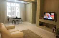image3 827x620 246x162 - Продажа 3-х комнатной квартиры по ул. Анапской, д. 19 (80 м²)