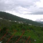 Screenshot 1 150x150 - Участок по ул. Мясникяна (1800 м²)