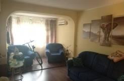 9 827x618 246x162 - Продажа 3-х комнатной квартиры по ул. Донской, д. 60 (67,6 м²)