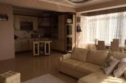 3 816x612 246x162 - Продажа 3-х комнатной квартиры по ул. Бытха, д. 2/5 (105 м²)
