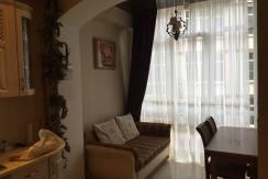 6 244x163 - Продажа 3-х комнатной квартиры по ул. Тепличной, д. 16 (76,2 м²)