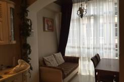6 246x162 - Продажа 3-х комнатной квартиры по ул. Тепличной, д. 16 (76,2 м²)