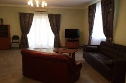 3 833x625 246x162 - Продажа 3-х комнатной квартиры по ул. Рахманинова, д. 31/15 (120 м²)