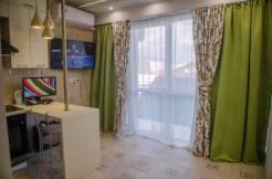 9 833x554 246x162 - Продажа 3-х комнатной квартиры по ул. Пластунской, д. 40 (59 м²)