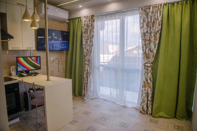Продажа 3-х комнатной квартиры по ул. Пластунской, д. 40 (59 м²)