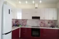 14 821x616 246x162 - Продажа 3-х комнатной квартиры по ул. Параллельной, д. 8/6 (65 м²)