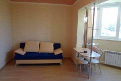 4 821x616 244x163 - Продажа 3-х комнатной квартиры по ул. Абрикосовой, д. 23 А (50 м²)