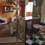 1 827x554 150x150 - Продажа 3-х комнатной квартиры по ул. Туапсинской, д. 7Г (76 м²)