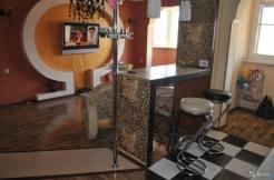 1 827x554 246x162 - Продажа 3-х комнатной квартиры по ул. Вишнёвой, д. 31 (80 м²)