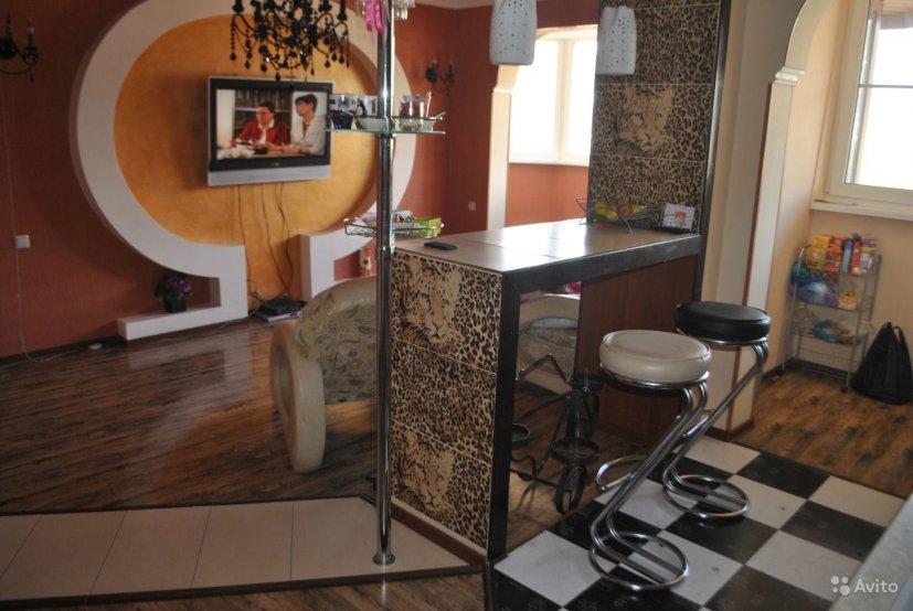 Продажа 3-х комнатной квартиры по ул. Вишнёвой, д. 31 (80 м²)