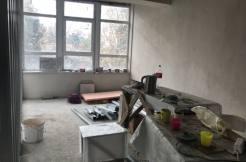 4 833x625 246x162 - Продажа 3-х комнатной квартиры по ул. Туапсинской, д. 7Г (76 м²)