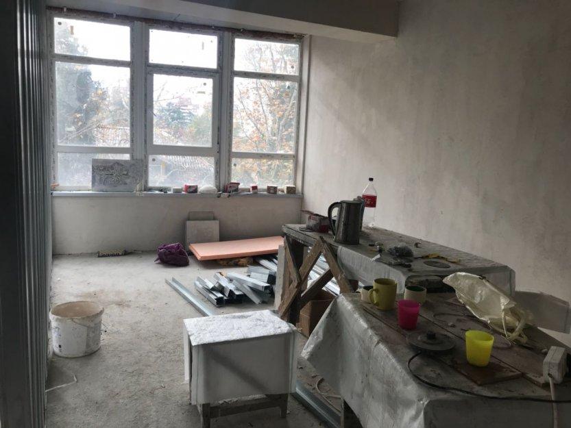 Продажа 3-х комнатной квартиры по ул. Туапсинской, д. 7Г (76 м²)