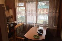 5 827x620 244x163 - Продажа 3-х комнатной квартиры по ул. Пластунской, д. 179 А (68 м²)
