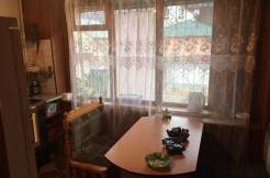 5 827x620 246x162 - Продажа 3-х комнатной квартиры по ул. Пластунской, д. 179 А (68 м²)