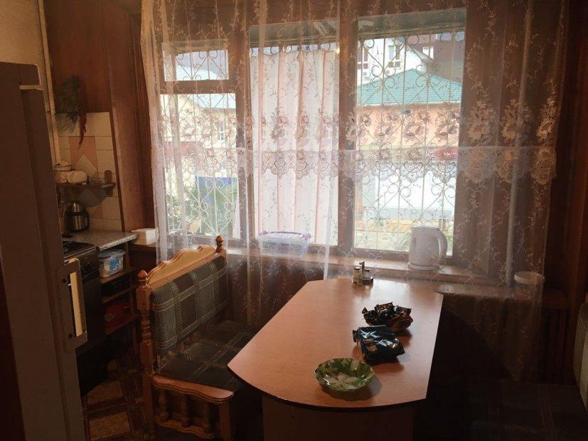 Продажа 3-х комнатной квартиры по ул. Пластунской, д. 179 А (68 м²)