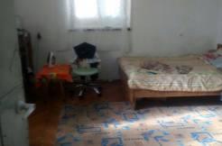4 821x1095 246x162 - Продажа 3-х комнатной квартиры по ул. Дивноморской, д. 4 (73 м²)