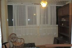11 845x634 244x163 - Продажа 3-х комнатной квартиры по ул. Гастелло, д. 29/1 (70 м²)