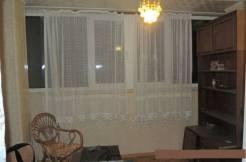 11 845x634 246x162 - Продажа 3-х комнатной квартиры по ул. Гастелло, д. 29/1 (70 м²)