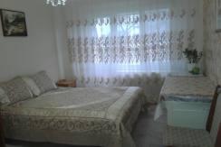 8 244x163 - Продажа 3-х комнатной квартиры по ул. Пирогова, д. 26 (70 м²)