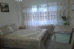 8 246x162 - Продажа 3-х комнатной квартиры по ул. Пирогова, д. 26 (70 м²)