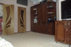 6 244x163 - Продажа 3-х комнатной квартиры по ул. Буковой, д. 2А (54 м²)
