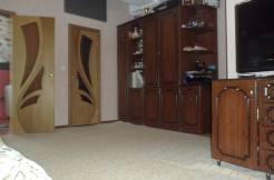 6 246x162 - Продажа 3-х комнатной квартиры по ул. Буковой, д. 2А (54 м²)