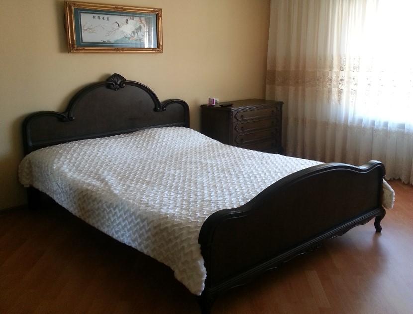Продажа 3-х комнатной квартиры по ул. Батумское шоссе, д. 23А (86,6 м²)