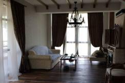 IMG 7279 244x163 - Продажа 3-х комнатной квартиры по ул. Защитников Кавказа, д. 88 (119 м²)