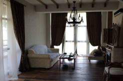 IMG 7279 246x162 - Продажа 3-х комнатной квартиры по ул. Защитников Кавказа, д. 88 (119 м²)