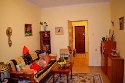 7 244x163 - Продажа 3-х комнатной квартиры по ул. Есауленко, д. 4/2 (74 м²)