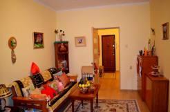 7 246x162 - Продажа 3-х комнатной квартиры по ул. Есауленко, д. 4/2 (74 м²)
