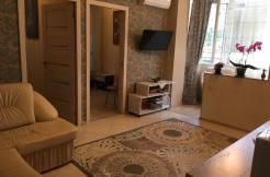 6 246x162 - Продажа 3-х комнатной квартиры по ул. Волжской, д. 29/1 (56 м²)
