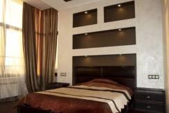 6 244x163 - Продажа 3-х комнатной квартиры по ул. Яна Фабрициуса, д. 2/23Л (100 м²)