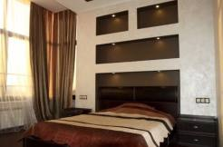 6 246x162 - Продажа 3-х комнатной квартиры по ул. Яна Фабрициуса, д. 2/23Л (100 м²)
