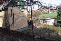 WhatsApp Image 2018 01 09 at 17.12.47 244x163 - Продажа дома по ул. Мясникяна, д. 28 (40 м²)