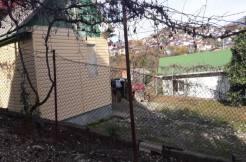 WhatsApp Image 2018 01 09 at 17.12.47 246x162 - Продажа дома по ул. Мясникяна, д. 28 (40 м²)