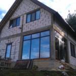 DSC 0002 e1518766548152 150x150 - Продажа дома по ул. Аллея Челтенхема, д. 35 (160 м²)