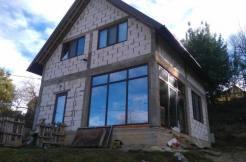DSC 0002 e1518766548152 246x162 - Продажа дома по ул. Васильковый пер. д. 113 (122 м²)