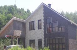 Screenshot 1 246x162 - Продажа дома в р-не Черешня (120 м²)