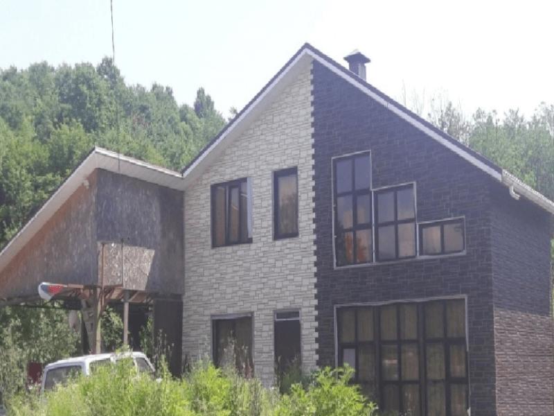 Продажа дома в р-не Черешня (120 м²)