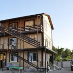 7547583 2 2162 150x150 - Продажа дома в р-не Черешня (120 м²)